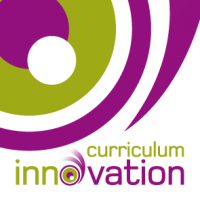 Using technology to raise attainment and engagement in Mathematics at KS2 (Full Day)