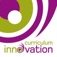 Digital Leader Academy Plus