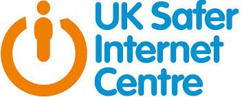 UK Safer Internet Centre Advice for Parents and carers