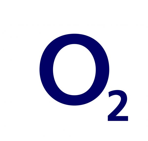 O2 Digital Family