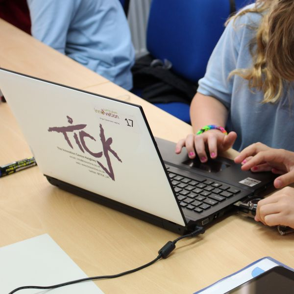 Ergo Engage 15 inch Laptop