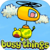 Busybundle 1