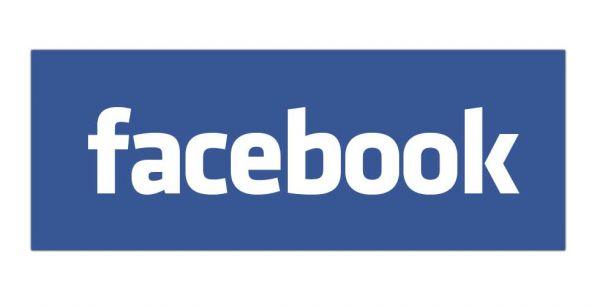 Facebook Family Safety Centre